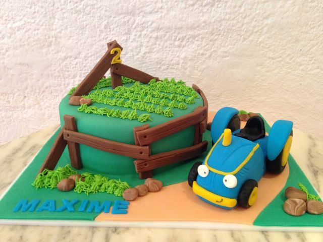 Magasin Cake Design Lausanne : Gateaux personnalises 3D a Lausanne et Geneve Mes ...