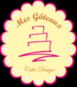 Cake Design Lausanne : Gateaux personnalises 3D a Lausanne et Geneve Mes ...