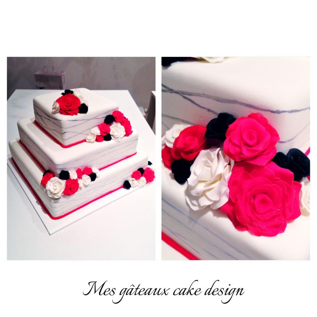 Cake Design Suisse