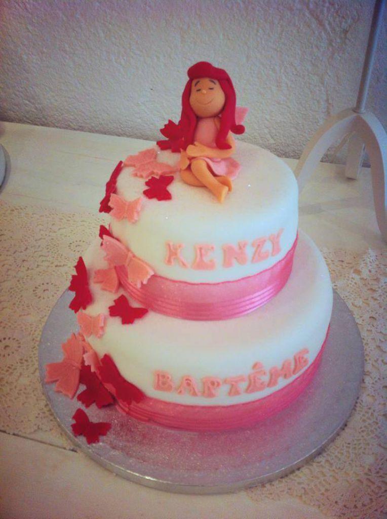 Cake Designs Montgomery Website : Mariage / bapteme Mes gateaux cakedesign